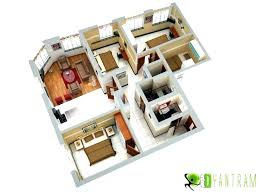 free and simple 3d floorplanner 3d floor planner excellent unique floor plan visuals 3d kitchen