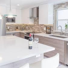 custom kitchen cabinets miami miami kitchen design with a combination of miralis custom