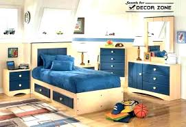 Fitted Bedroom Furniture For Small Rooms Bedroom Furniture For Small Rooms Bedroom Ideas Liked Best