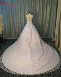 brautkleid china jark tozr custom made gorgeous china bridal gowns with chapel
