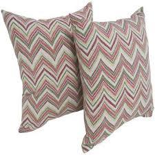 arlington house outdoor pillows outdoor cushions the home depot