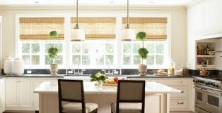kitchen window treatment ideas pictures modern window treatment ideas be home