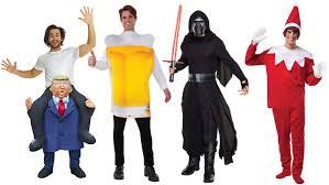 Marijuana Halloween Costume Social Heavy