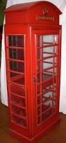 Pulaski Wine Cabinet Firemark Distributors Telephone Booth Wine Cabinet Twr