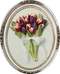 preserving wedding bouquet wedding bouquet flower preservation florida floral preservation