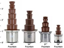 chocolate rentals san francisco bay area chocolate rentals rental pricing