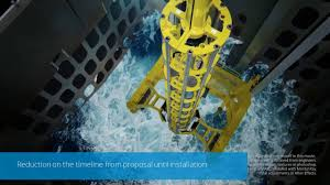 offshore equipment r u0026d tech youtube