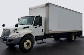 shred tech u2013 used shredding trucks and demo equipment