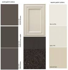 best warm gray do youwant the kitchen cabinets and countertop to
