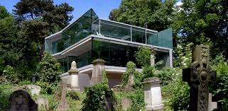 beautiful house interior design ideas