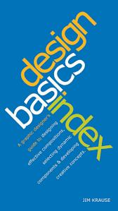 design basics index jim krause 0035313328459 amazon com books