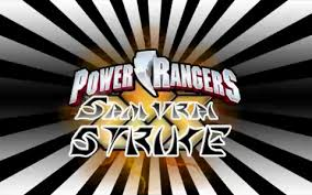 power rangers fanon wiki fandom powered wikia