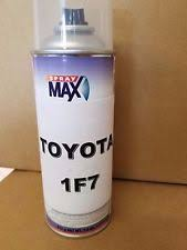 silver primary automotive touchup u0026 spray paint for ebay
