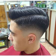 hair style that is popular for 2105 45 best wahl and it s wonders images on pinterest barber barber