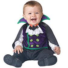 Vampire Halloween Costumes Boys Baby U0026 Toddler Halloween Costumes Sears