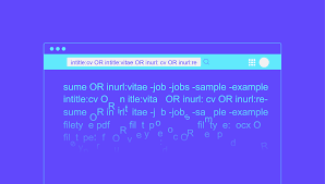 Job Resume Search by Long Boolean Is Dead Why Shorter Strings Work Better For Sourcing