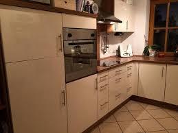 küche zu verkaufen küche zu verkaufen tagify us tagify us