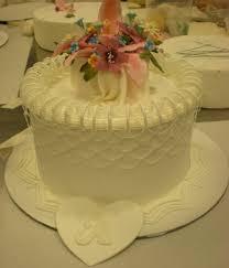 Cake Decorating Classes Utah Top Stringwork Cakes Cakecentral Com