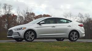 2015 hyundai elantra se review 2017 hyundai elantra roomier and more refined consumer reports