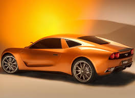 free download hd wallpapers of bmw car bmw concept hd car