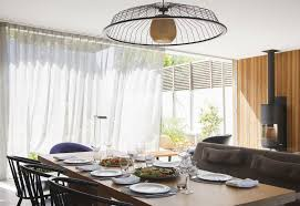 Where The Wild Things Are Curtains Add Softness To The Dining Room With Curtains U0026 Drapes