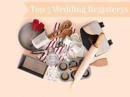 wedding registers wedding registry bed bath and beyond spicy hen