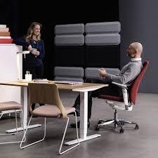 Desk Chair Comfortable Most Comfortable Desk Chair Ideas U2014 Desk Design Desk Design