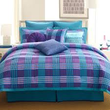 articles with surf themed crib bedding tag excellent surf themed bedroom space pix for turquoise and purple bedding sets bedding furniture surfer themed crib bedding