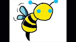 transformers bumblebee cartoon animation youtube