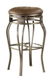 bar stools costco bar stools 26 target outdoor bar stools