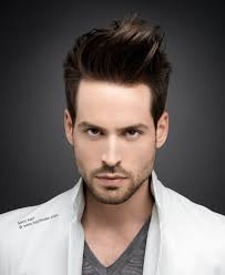 2014 Guy Hairstyle by Cool Men Hairstyles 2014 Hairstyle Foк Women U0026 Man