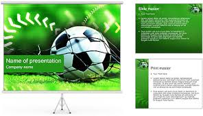 doc 452339 football powerpoint template u2013 download free american