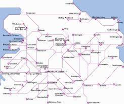 northern map northern franchise improvements