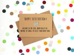 best 25 happy 30th ideas on pinterest thirty birthday 30th