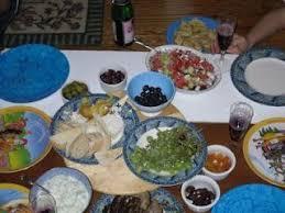 cuisine grecque antique les 97 meilleures images du tableau ancient history greece sur