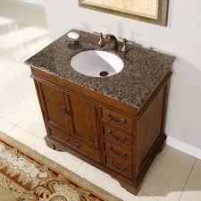 Home Depot Bathroom Vanities With Tops by 40 Inch Bathroom Vanity Home Depot Home Design Ideas With Regard