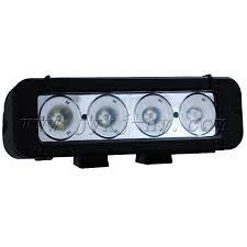 automotive led light bars new product small led bar light auto led light for truck suv car