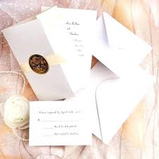 cheap wedding invitations online order cheap wedding invitations online simplo co