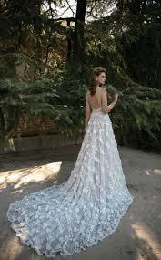 berta wedding dress s s 2016 berta
