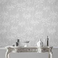 the 25 best grey glitter wallpaper ideas on pinterest glitter
