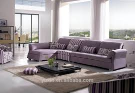 creative of sofa set for drawing room latest drawing room sofa