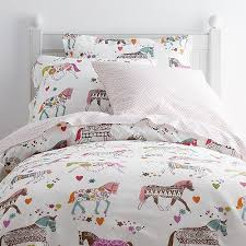 Girls Horse Comforter Best 25 Unicorn Bed Sheets Ideas On Pinterest Unicorn Bed Set