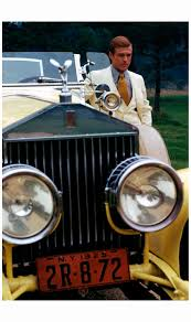 roald roll royce robert redford pleasurephoto
