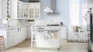 meuble de cuisine ikea blanc 15 meubles d appoint pour la cuisine chez soi
