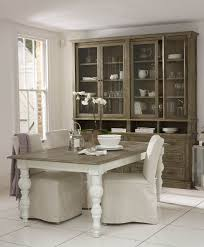 white kitchen furniture sets dining tables awesome dining table chairs white kitchen set