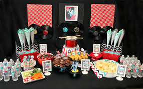 shake rattle and roll baby shower rock n roll baby shower pizzazzerie feature