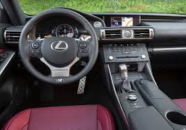 lexus meaning funny lexus is f sport us version car wallpapers 2016 xcitefun net