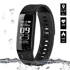 sleep activity bracelet images Fitness tracker elegant activity tracker smart watch jpg