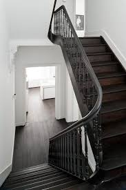 Interior Design Stairs by The 25 Best Staircase Design Ideas On Pinterest Stair Design