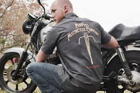 motorcycle clothing casual motorcycle clothing